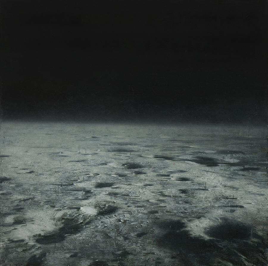alejandromarco-pintura-oldskull-13