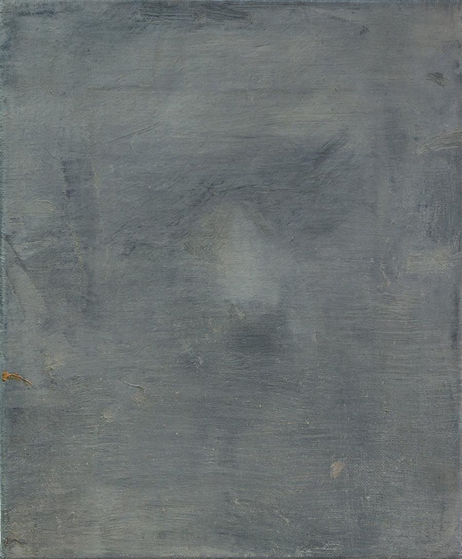 alejandromarco-pintura-oldskull-14