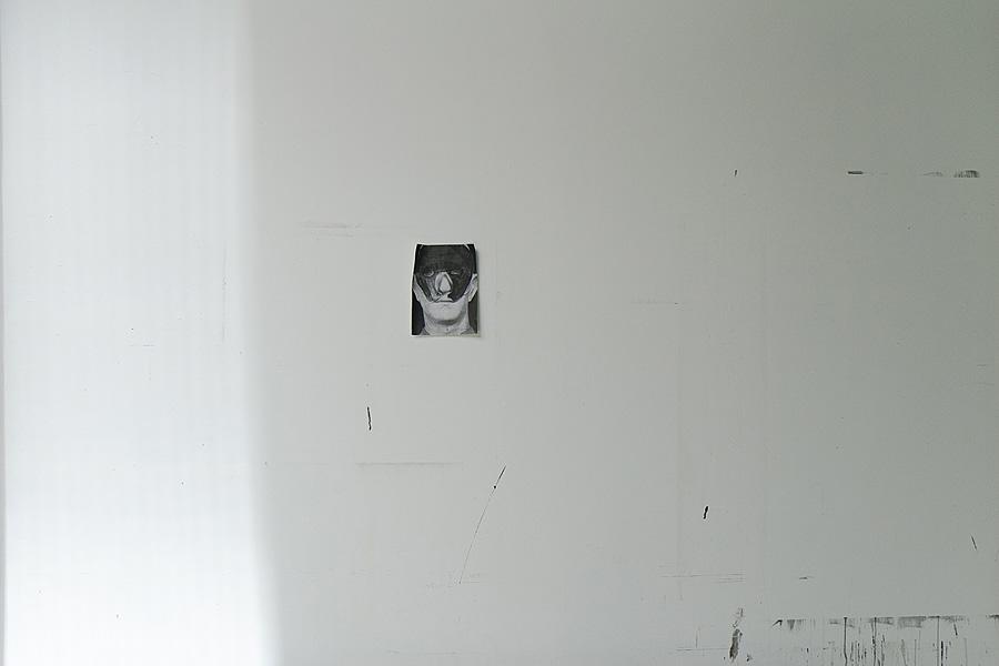 alejandromarco-pintura-oldskull-18