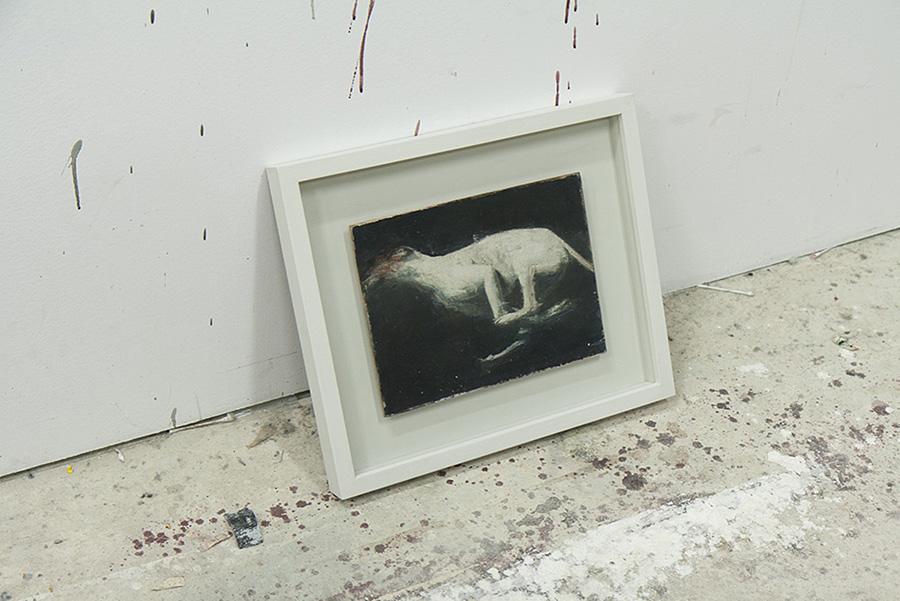 alejandromarco-pintura-oldskull-21