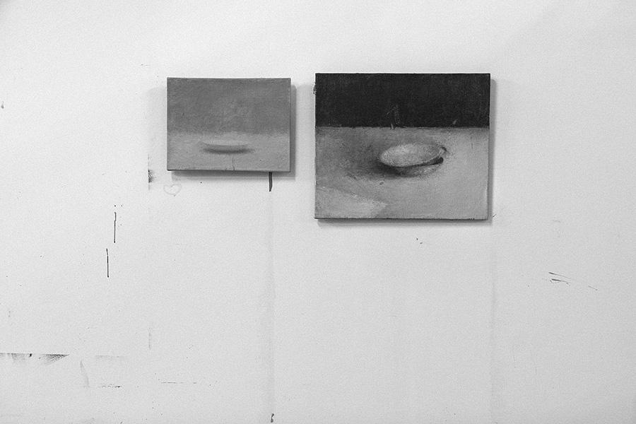 alejandromarco-pintura-oldskull-22