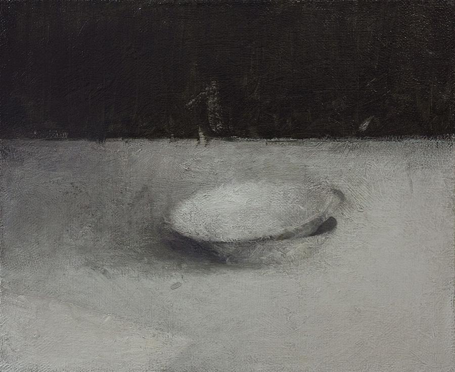 alejandromarco-pintura-oldskull-23
