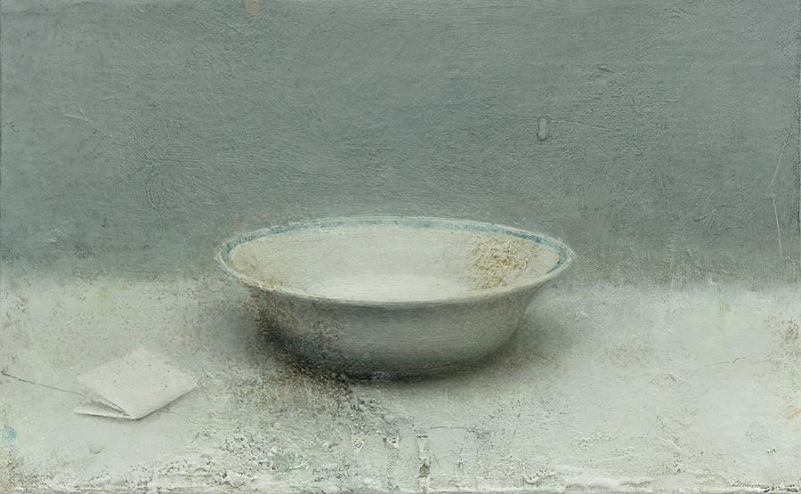 alejandromarco-pintura-oldskull-24