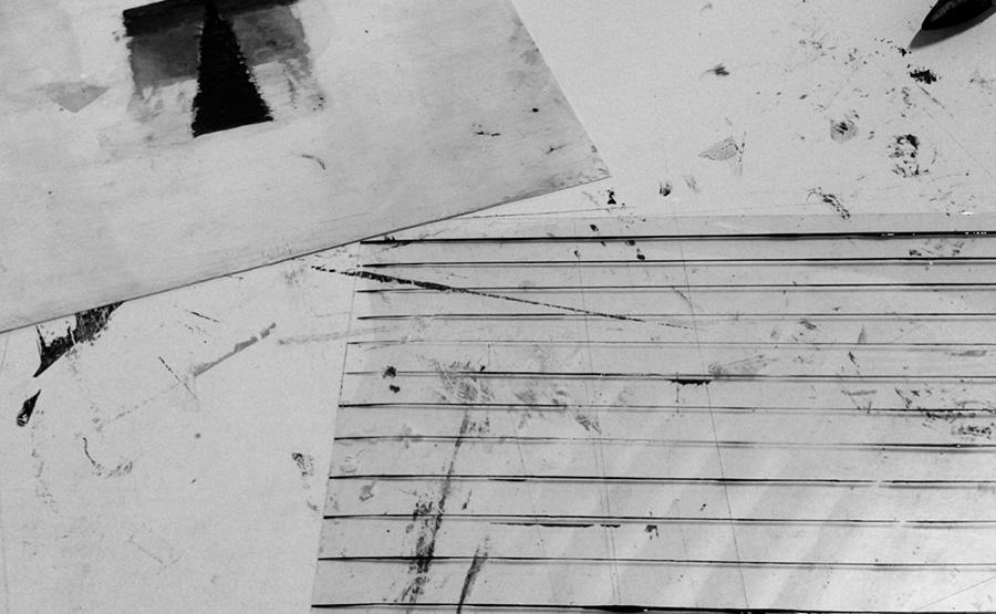 alejandromarco-pintura-oldskull-25