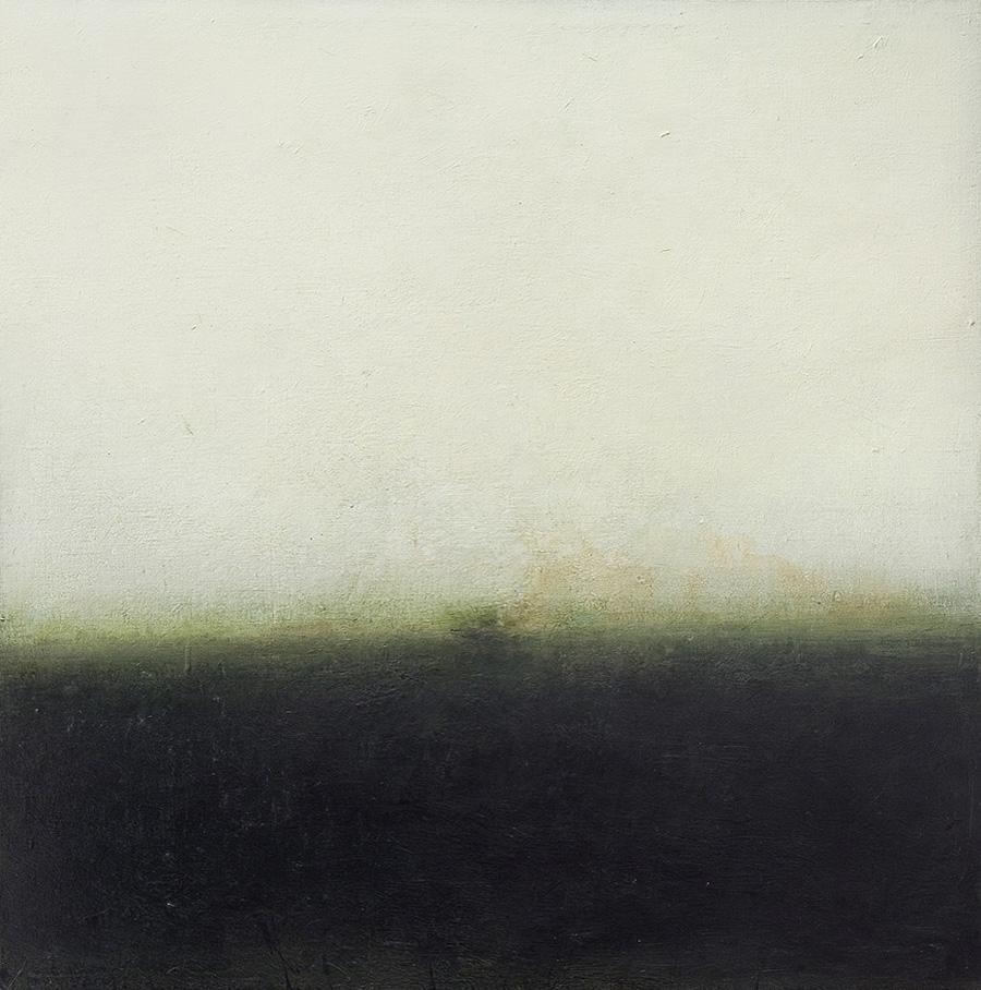 alejandromarco-pintura-oldskull-27