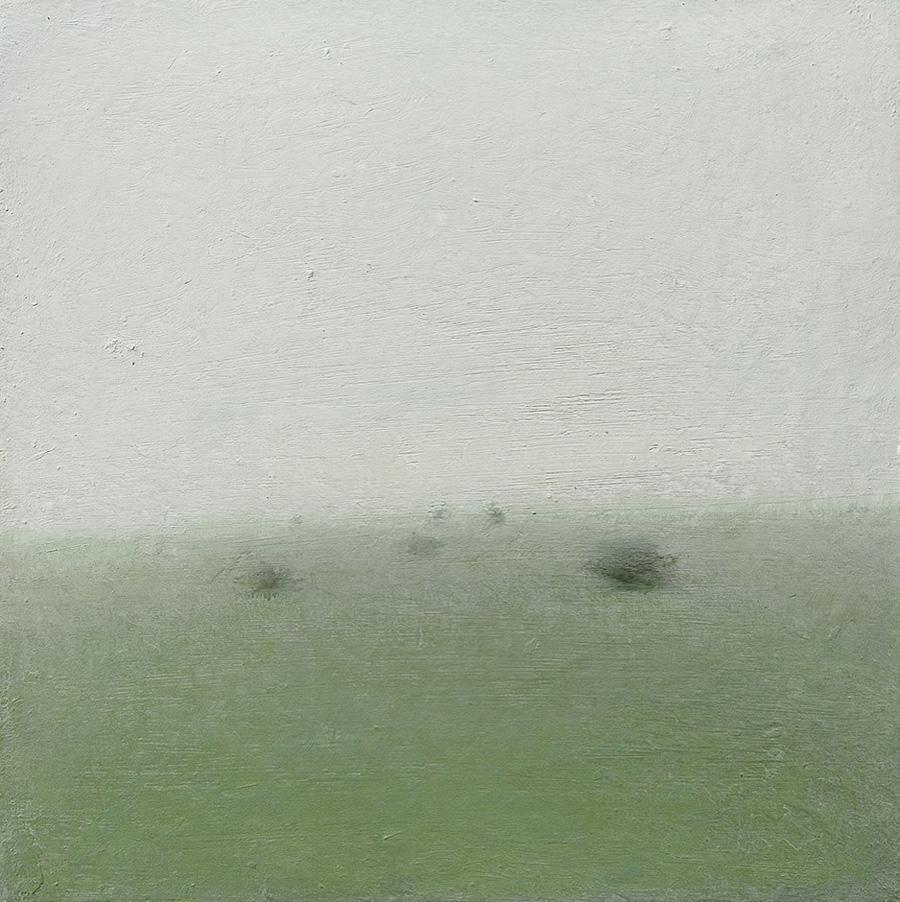alejandromarco-pintura-oldskull-28