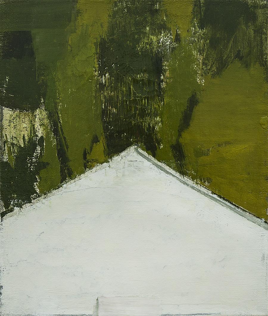 alejandromarco-pintura-oldskull-29