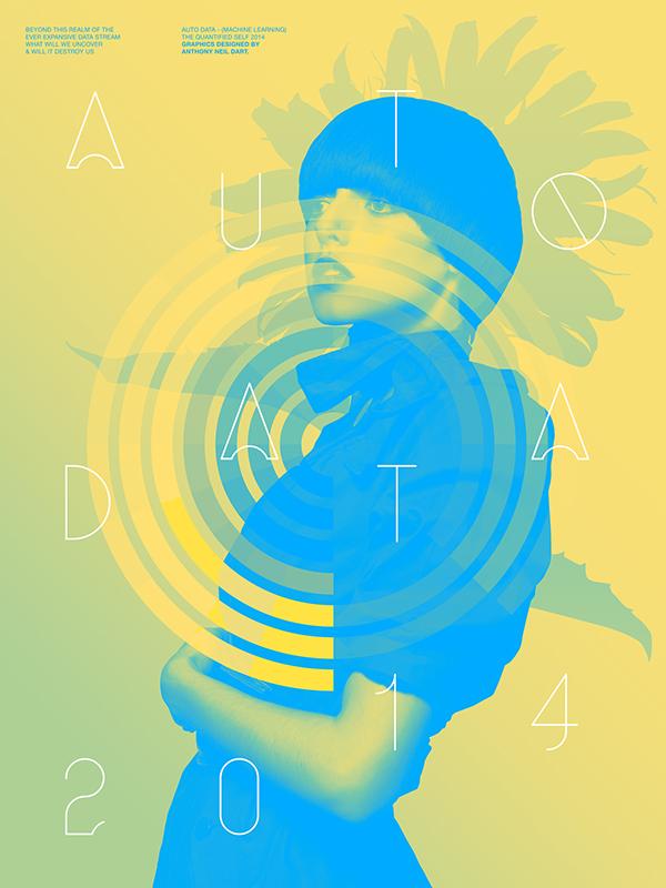 anthonyneil-dibujo-oldskull-11