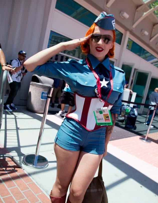 comic-con-cosplay-2014-14