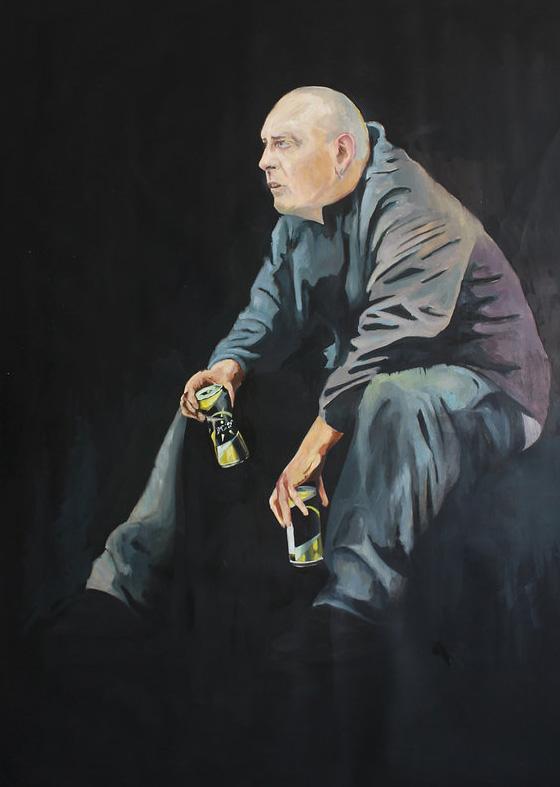 felipechondo-dibujo-oldskull-16
