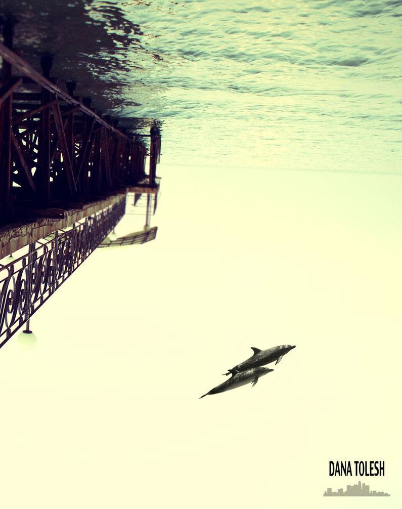 foto_mas_surrealistas-fotografia-oldskull-12