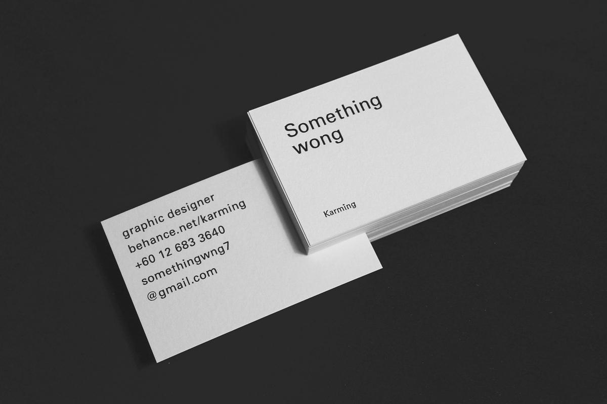 karming wong design 7