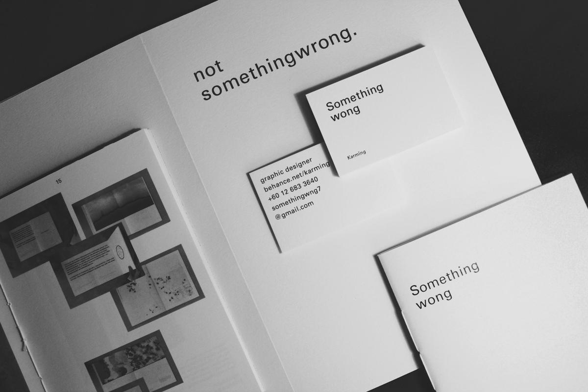 karming wong design 8