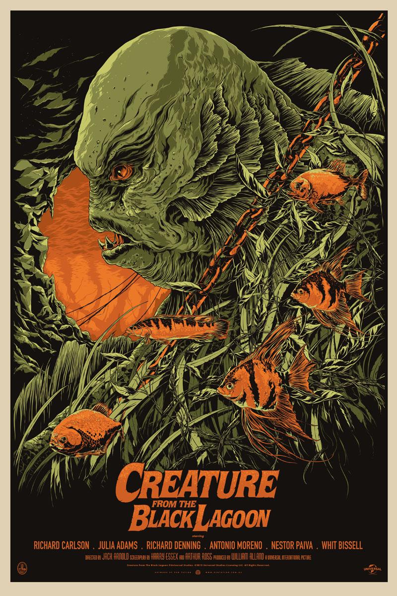creature-1-1