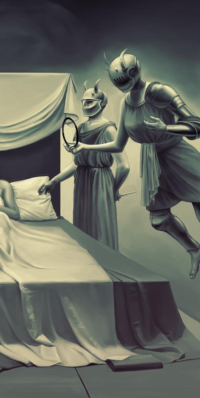 kolotusha-dibujo-oldskull-07