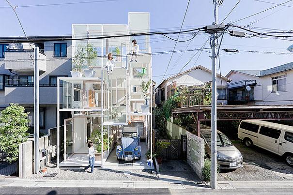 las casa mas raras del mundo 4
