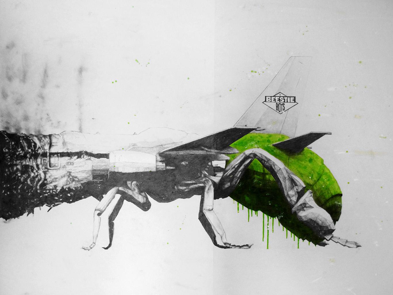 ludo-dibujo-oldskull-16