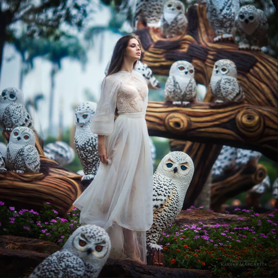 margarita kareva phantasy photo 10