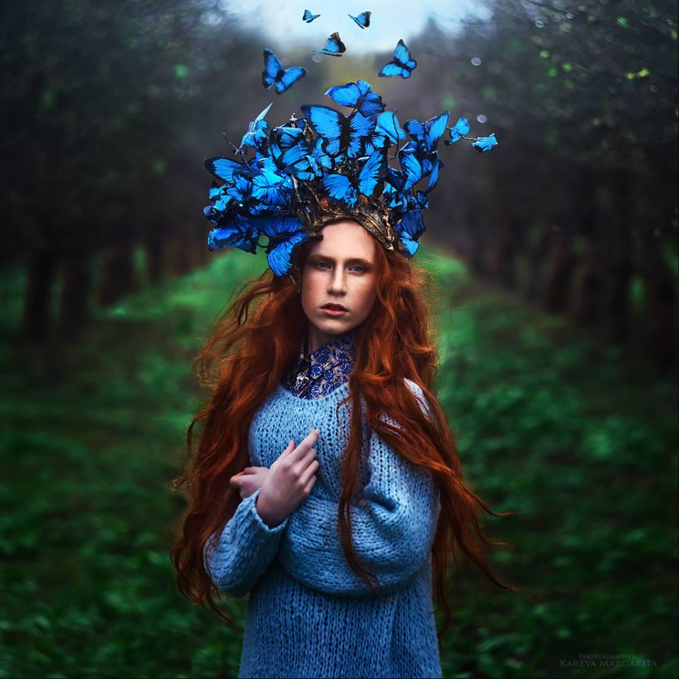 margarita kareva phantasy photo 6