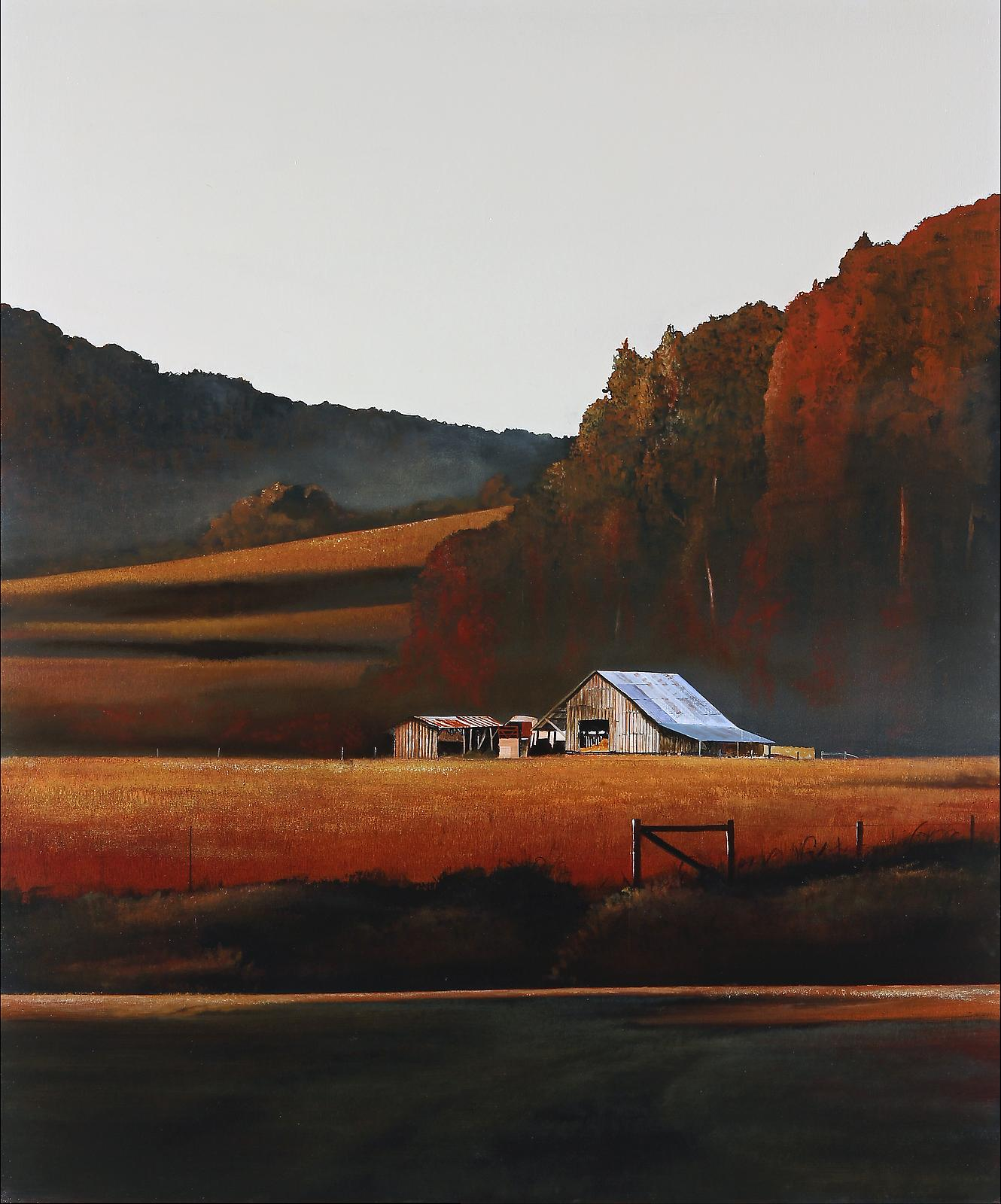 michael gregory paintings 06