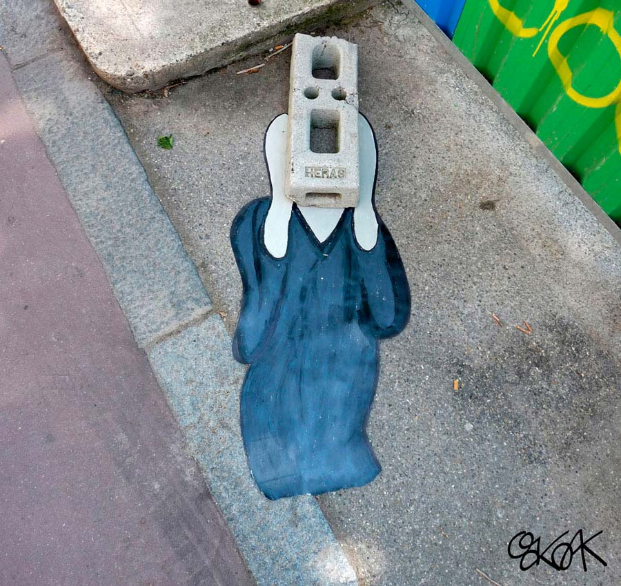 oakoak-street-art-1