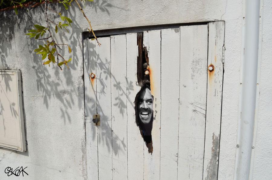 oakoak-street-art-10