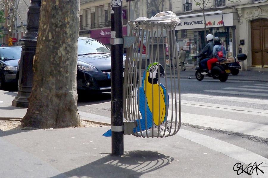 oakoak-street-art-5