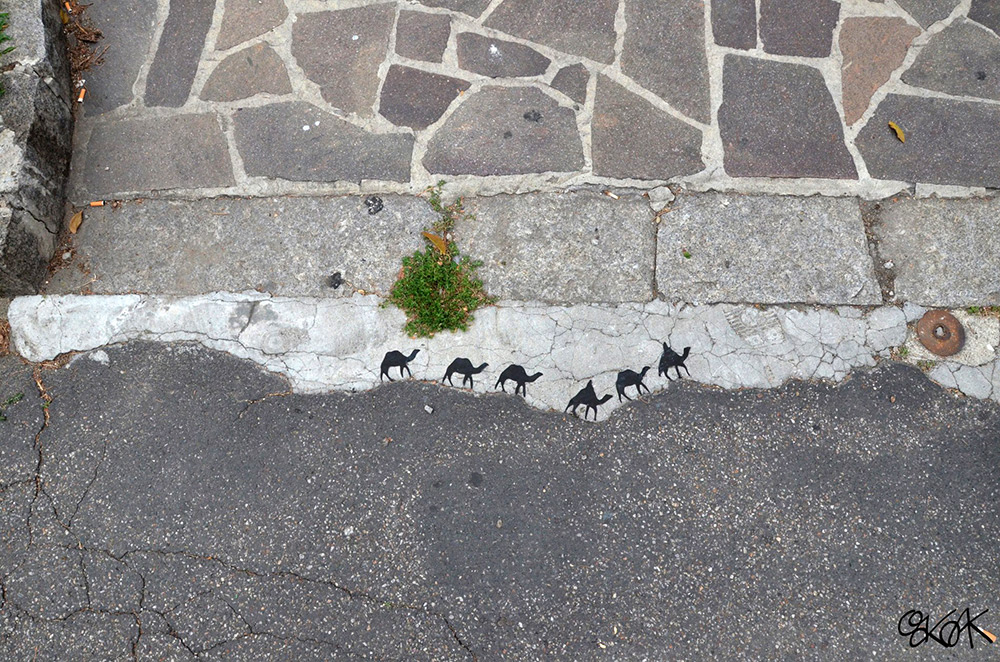 oakoak-street-art-7