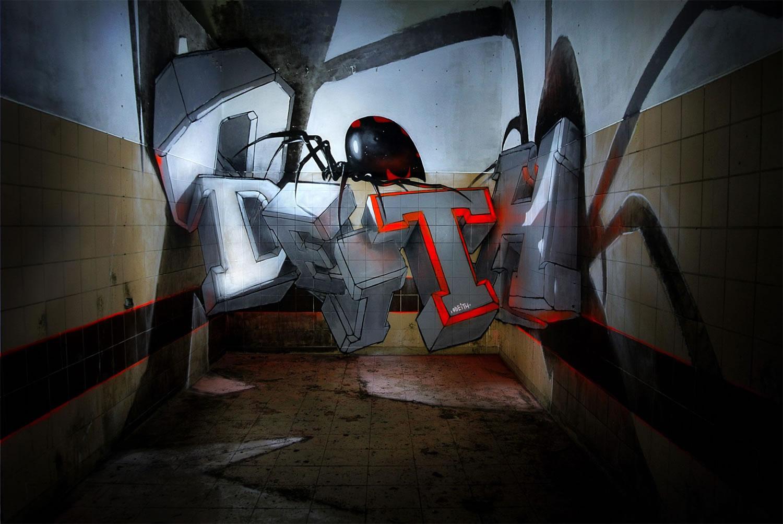 odeith-graffiti-3d-portugal-6