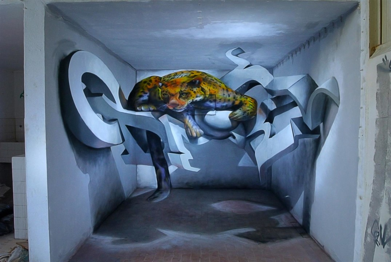 odeith-graffiti-3d-portugal-7-1