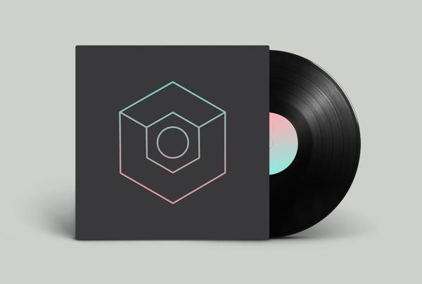 seancurtis-diseno-oldskull-04