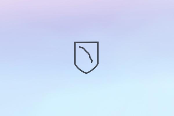 seancurtis-diseno-oldskull-13