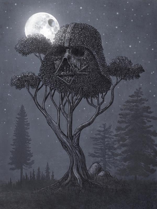 terryfan-dibujo-oldskull-02