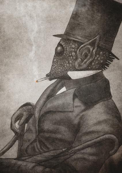 terryfan-dibujo-oldskull-09