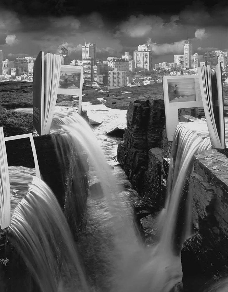 thomas-barbeys-surrealism-1