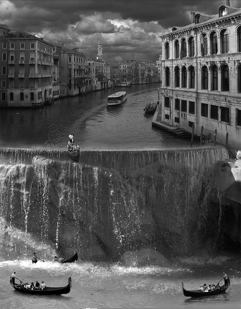 thomas-barbeys-surrealism-10