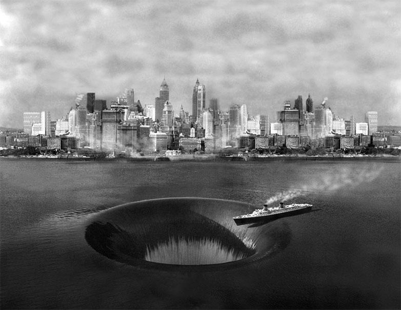 thomas-barbeys-surrealism-3