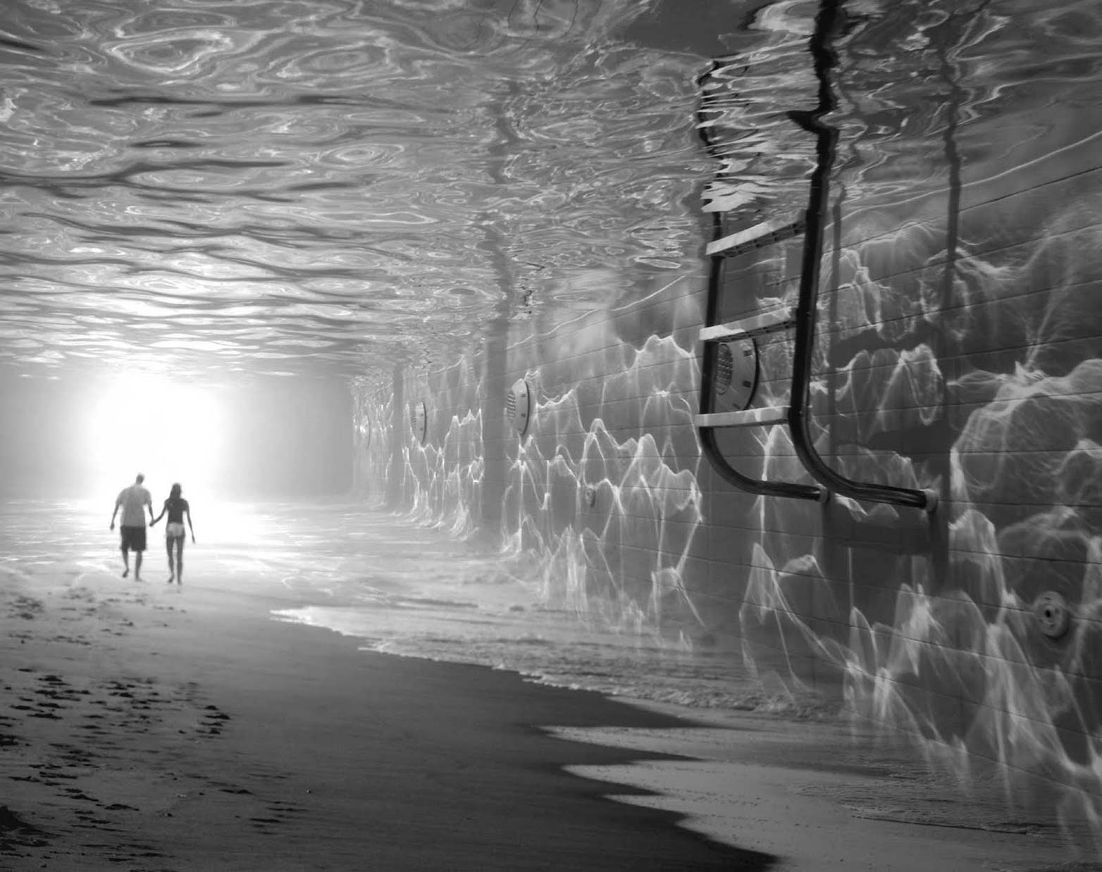 thomas-barbeys-surrealism-5