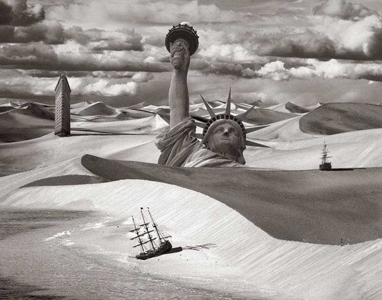 thomas-barbeys-surrealism-9