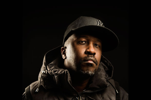 todd_terry-musica-oldskull-01