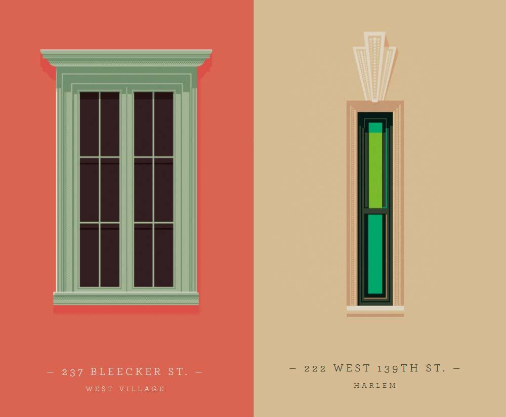 ventanas-de-nueva-york-illustration-4