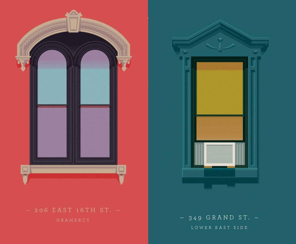 ventanas-de-nueva-york-illustration-5