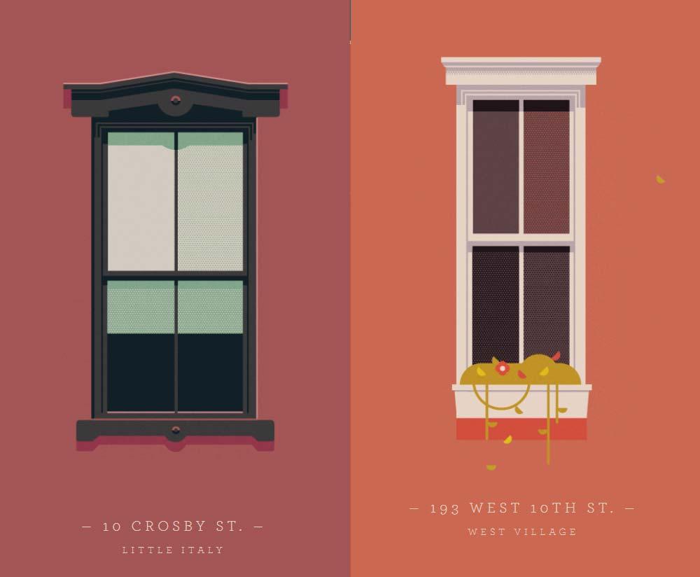 ventanas-de-nueva-york-illustration-6