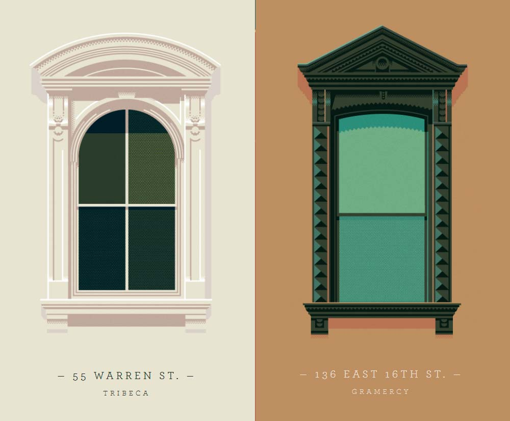 ventanas-de-nueva-york-illustration-7