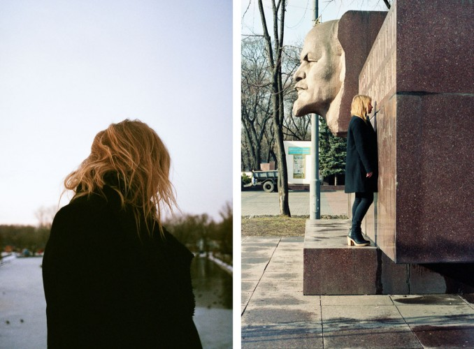 yuliakrivich-foto-oldskull-02