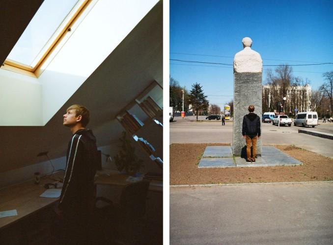 yuliakrivich-foto-oldskull-03