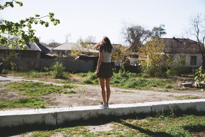 yuliakrivich-foto-oldskull-08