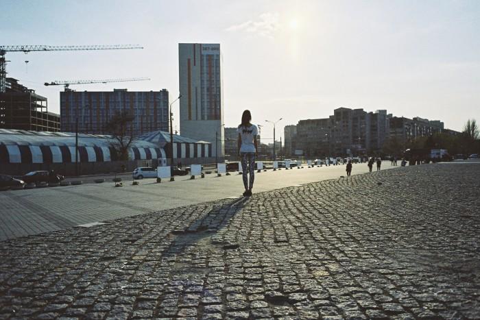yuliakrivich-foto-oldskull-16