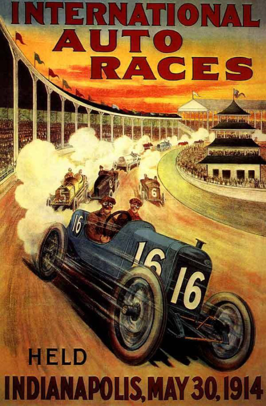 1914-indianapolis-carteles-coches