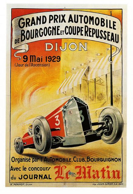 1929-dijon-grand-prix-carteles-coches